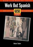 Work Out Spanish GCSE PDF
