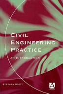 Civil Engineering Practice PDF