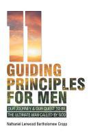 11 Guiding Principles for Men PDF