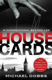 House of Cards: Volume 1