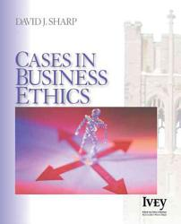 Cases In Business Ethics Book PDF