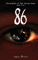 86  Chronicles of the Seven Sons Book Two