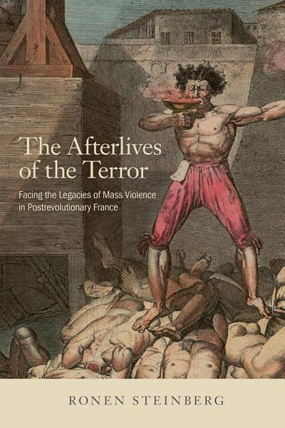 Download The Afterlives of the Terror Book