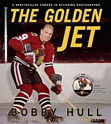 The Golden Jet Book PDF