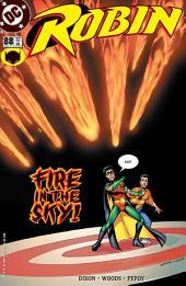 Robin (1993-) #88
