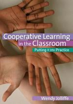 Cooperative Learning in the Classroom