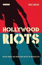 Hollywood Riots
