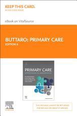 Primary Care E Book PDF