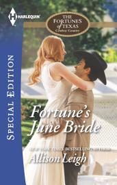 Fortune S June Bride