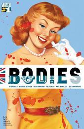 Bodies (2014- ) #1