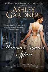 The Hanover Square Affair