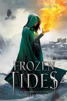 Frozen Tides PDF
