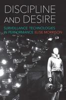 Discipline and Desire PDF