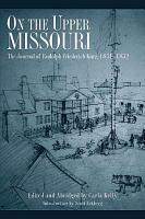 On the Upper Missouri PDF