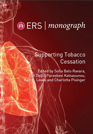 Supporting Tobacco Cessation