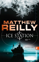 Ice Station PDF