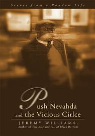 Push Nevahda And The Vicious Circle