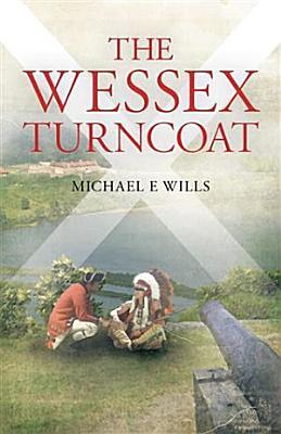Wessex Turncoat