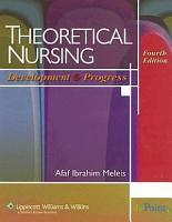 Theoretical Nursing PDF