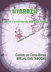 Hybrazil