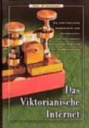 Das viktorianische Internet PDF