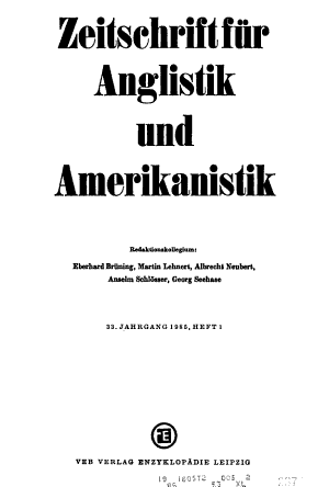 ZAA PDF
