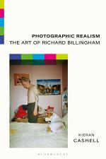 Photographic Realism