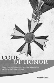 Download Code of Honor Book