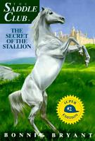 Secret of the Stallion PDF