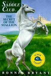 Secret of the Stallion