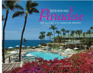 Designing Paradise PDF