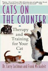 Cats On The Counter Book PDF