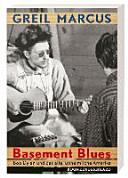 Basement Blues PDF