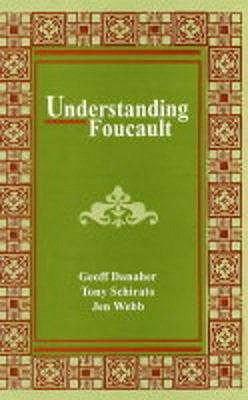 Understanding Foucault