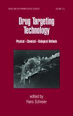 Drug Targeting Technology