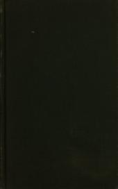 Centralblatt für gynäkologie: Band 21