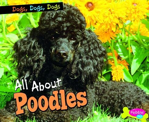 All about Poodles PDF