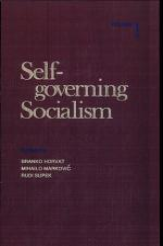 Self-governing Socialism