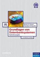 Principles Of Database Management