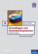Grundlagen von Datenbanksystemen PDF