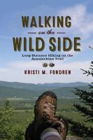 Walking on the Wild Side PDF