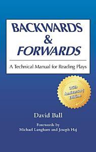 Backwards and Forwards Book