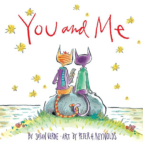 Download You and Me Book