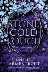 Stone Cold Touch Book PDF