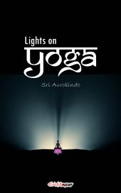 Lights on Yoga: Art of living