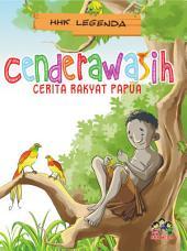 Cendrawasih: Cerita Rakya Papua