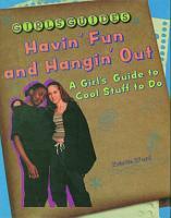 Hangin  Out and Havin  Fun PDF