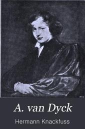 A. van Dyck