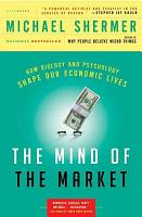 The Mind of the Market PDF