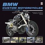 BMW Custom Motorcycles